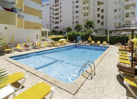Atismar Beach Hotel 54 Bewertungen - Bild von FTI Touristik