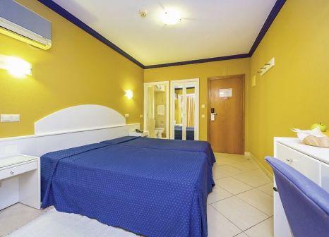 Hotelzimmer mit Golf im Atismar Beach Hotel