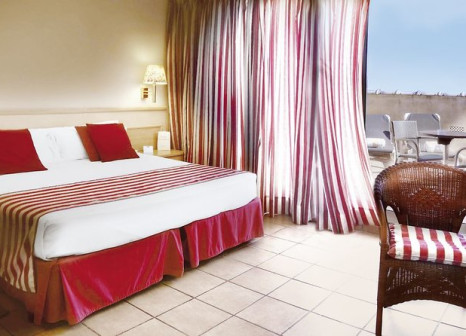 Hotel Luna Club günstig bei weg.de buchen - Bild von FTI Touristik