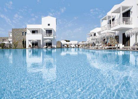 Diamond Deluxe Hotel & Spa in Kos - Bild von FTI Touristik