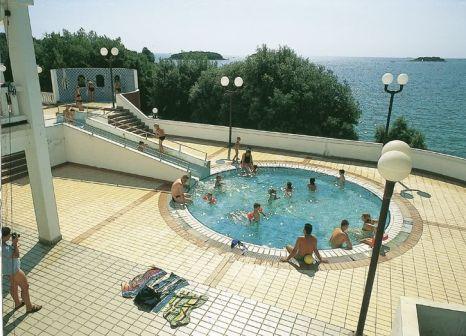 Hotel Maistra Resort Funtana 58 Bewertungen - Bild von FTI Touristik