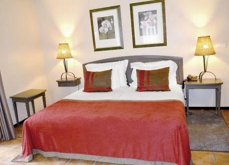 Hotelzimmer mit Fitness im Enotel Golf