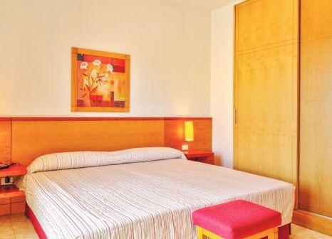 Hotelzimmer mit Fitness im Hotel Marquesa