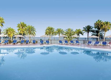 Hotel Sol Tenerife 79 Bewertungen - Bild von FTI Touristik