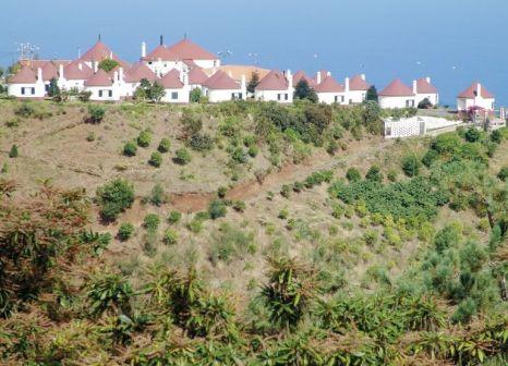 Hotel Cabanas de Sao Jorge Village in Madeira - Bild von FTI Touristik