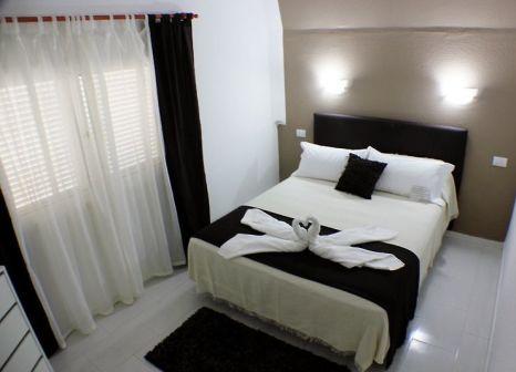 Hotel Apartamentos La Pirámide in Fuerteventura - Bild von FTI Touristik