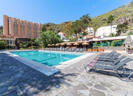 Hotel Dom Pedro Madeira 88 Bewertungen - Bild von FTI Touristik