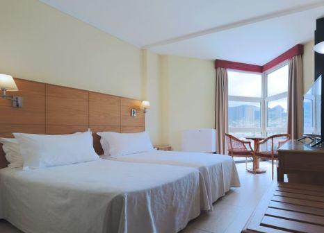 Hotelzimmer im Dom Pedro Madeira günstig bei weg.de