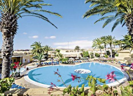 Hotel Royal Suite 375 Bewertungen - Bild von FTI Touristik