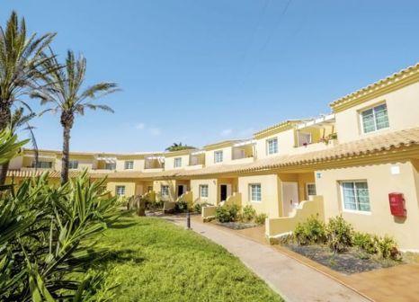 Hotel Royal Suite günstig bei weg.de buchen - Bild von FTI Touristik