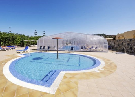 Hotel Royal Suite in Fuerteventura - Bild von FTI Touristik