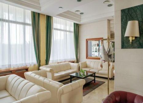 Hotelzimmer im Nettuno günstig bei weg.de