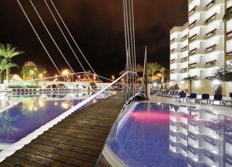 Hotel Troya Tenerife 271 Bewertungen - Bild von FTI Touristik