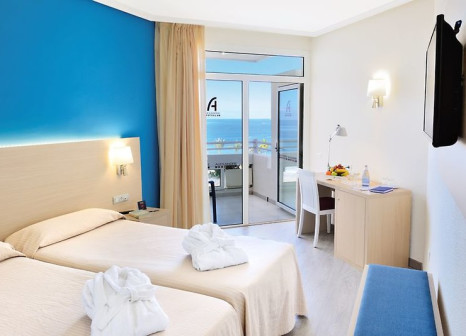 Hotelzimmer im Hotel Troya Tenerife günstig bei weg.de