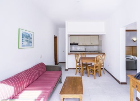 Hotelzimmer im BlueSea Los Fiscos günstig bei weg.de