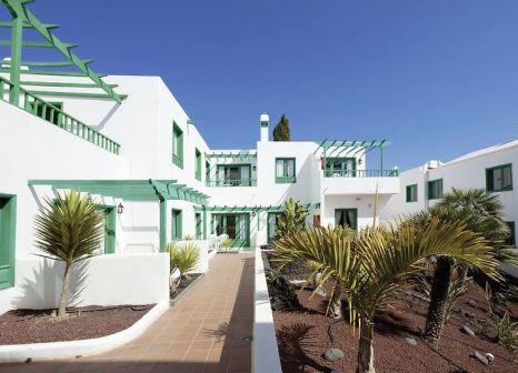 Hotel BlueSea Los Fiscos günstig bei weg.de buchen - Bild von FTI Touristik
