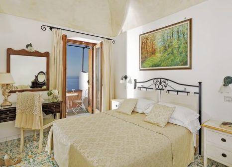 Hotel Conca d'Oro 2 Bewertungen - Bild von FTI Touristik