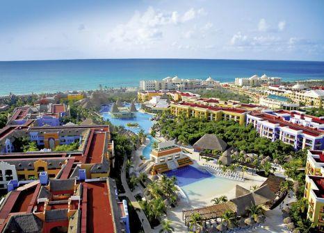 Hotel Iberostar Selection Paraíso Lindo 20 Bewertungen - Bild von FTI Touristik