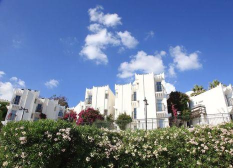 Hotel Bodrum Bay Resort günstig bei weg.de buchen - Bild von FTI Touristik