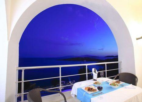 Hotel Bodrum Bay Resort 27 Bewertungen - Bild von FTI Touristik