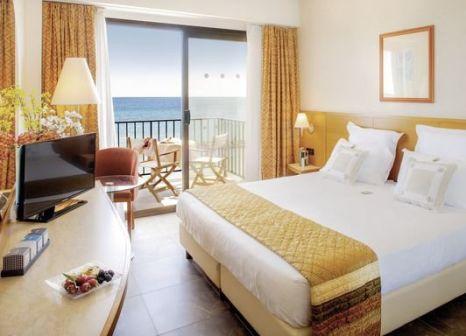 Hotelzimmer mit Golf im Diana Majestic