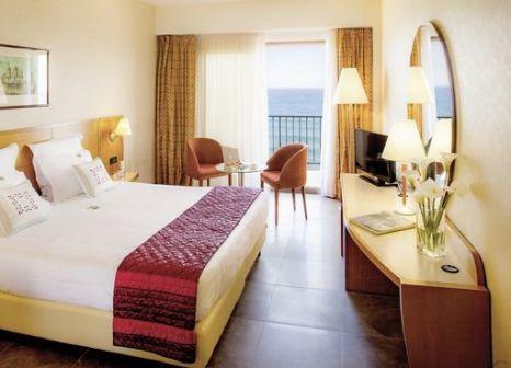 Hotel Diana Majestic 6 Bewertungen - Bild von FTI Touristik
