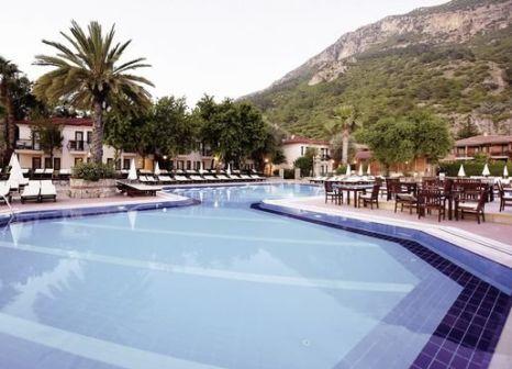 Liberty Hotels Ölüdeniz günstig bei weg.de buchen - Bild von FTI Touristik
