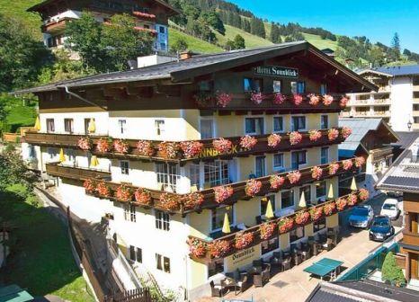 Hotel Sonnblick günstig bei weg.de buchen - Bild von FTI Touristik