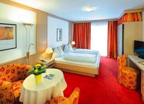 Hotel Sonnblick in Salzburger Land - Bild von FTI Touristik