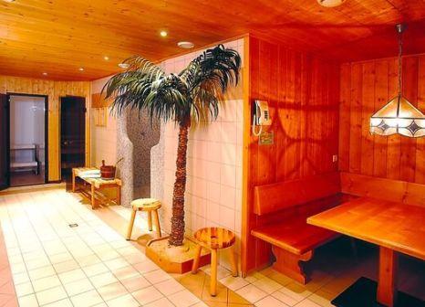 Hotel Sonnblick 4 Bewertungen - Bild von FTI Touristik