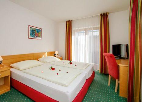 Hotel Martinerhof 22 Bewertungen - Bild von FTI Touristik