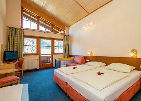 Hotel Martinerhof in Salzburger Land - Bild von FTI Touristik