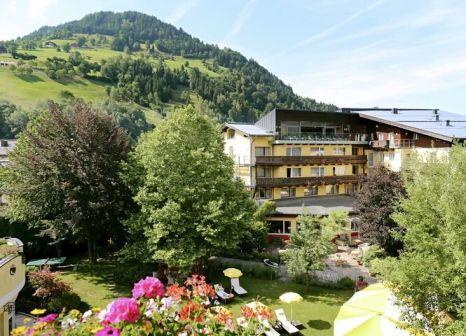 Hotel Der Schütthof 2 Bewertungen - Bild von FTI Touristik