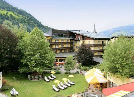 Hotel Der Schütthof günstig bei weg.de buchen - Bild von FTI Touristik