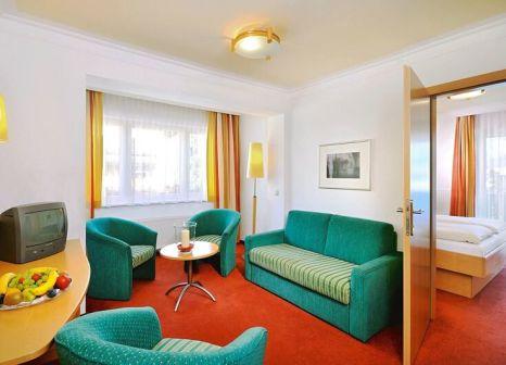 Hotelzimmer im Der Schütthof günstig bei weg.de