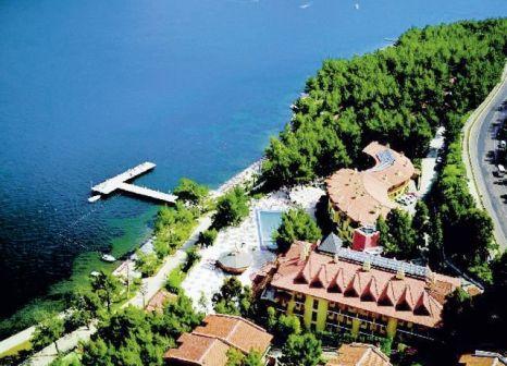 Marmaris Park Hotel 9 Bewertungen - Bild von FTI Touristik