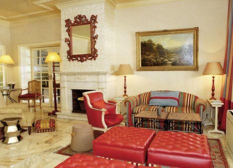 Hotel Lisboa Plaza 7 Bewertungen - Bild von FTI Touristik