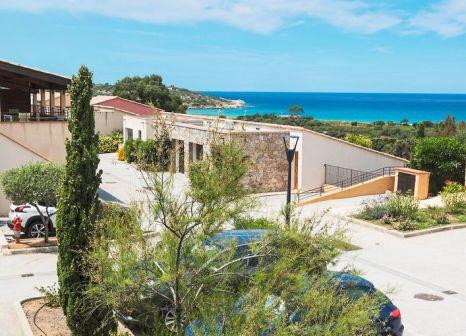 Hotel Les Hameaux de Capra Scorsa 0 Bewertungen - Bild von FTI Touristik