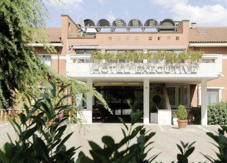 Hotel Executive günstig bei weg.de buchen - Bild von FTI Touristik