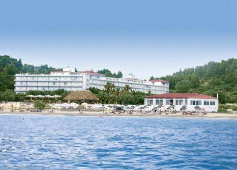 Hotel Mendi in Chalkidiki - Bild von FTI Touristik