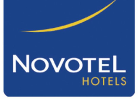 Novotel London Bridge Hotel günstig bei weg.de buchen - Bild von FTI Touristik