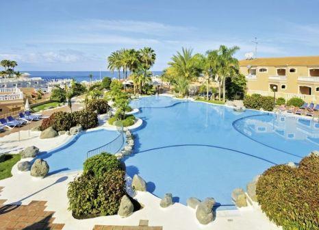 Hotel Sol Sun Beach Apartamentos 79 Bewertungen - Bild von FTI Touristik