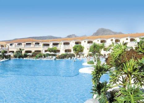 Hotel Sol Sun Beach Apartamentos in Teneriffa - Bild von FTI Touristik