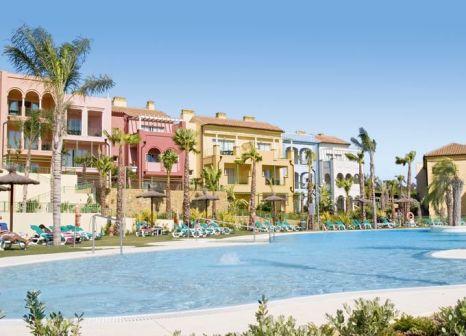 Hotel Pierre & Vacances Resort Terrazas Costa del Sol günstig bei weg.de buchen - Bild von FTI Touristik