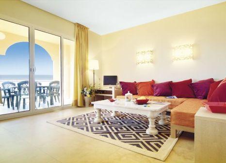 Hotel Pierre & Vacances Resort Terrazas Costa del Sol 20 Bewertungen - Bild von FTI Touristik