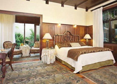Hotel Grano de Oro 1 Bewertungen - Bild von FTI Touristik
