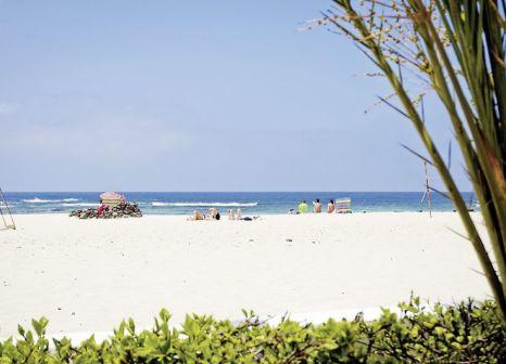 Hotel Cotillo Lagos 157 Bewertungen - Bild von FTI Touristik