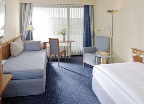 Hotelzimmer im Dorint Parkhotel Bad Neuenahr günstig bei weg.de