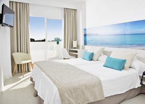 Roc Continental Park Hotel in Mallorca - Bild von FTI Touristik