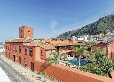 Boutique Hotel San Roque in Teneriffa - Bild von FTI Touristik
